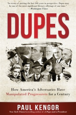 (ebook) Dupes