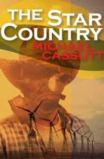 (ebook) The Star Country - Dystopian