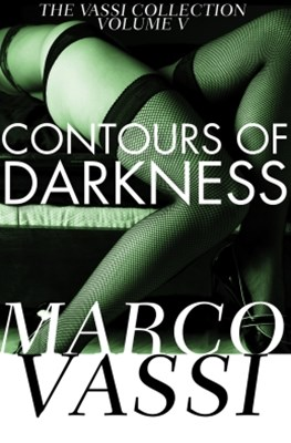 Contours of Darkness