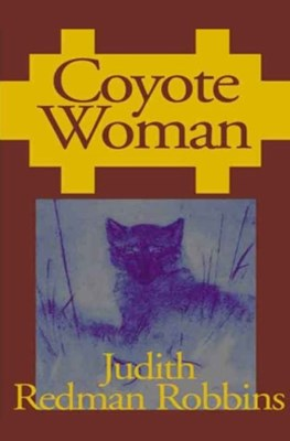 (ebook) Coyote Woman