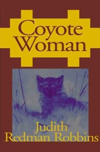 (ebook) Coyote Woman - Historical fiction