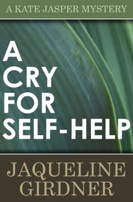 (ebook) A Cry for Self-Help
