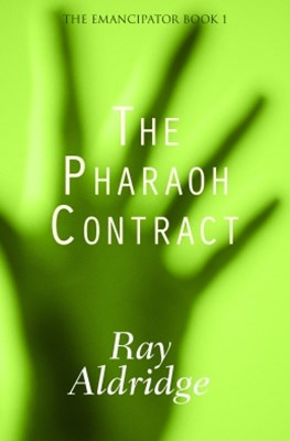 The Pharaoh Contract