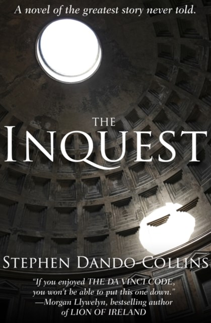 The Inquest