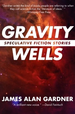 (ebook) Gravity Wells