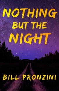 (ebook) Nothing but the Night - Crime Mystery & Thriller