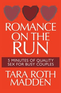 (ebook) Romance on the Run - Modern & Contemporary Fiction General Fiction
