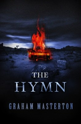 (ebook) The Hymn