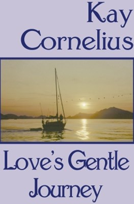 (ebook) Love's Gentle Journey