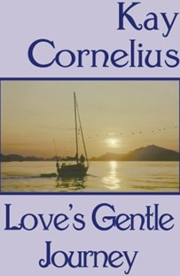 (ebook) Love's Gentle Journey - Historical fiction