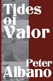 (ebook) Tides of Valor - Adventure Fiction Modern