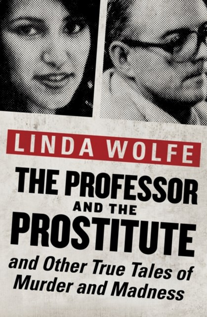 (ebook) The Professor and the Prostitute