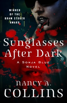(ebook) Sunglasses After Dark