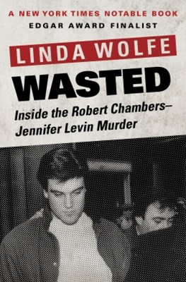 (ebook) Wasted