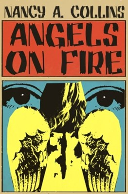 (ebook) Angels on Fire