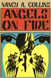 (ebook) Angels on Fire - Fantasy