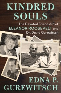 (ebook) Kindred Souls - Biographies General Biographies