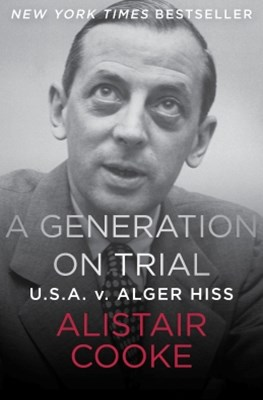 (ebook) A Generation on Trial