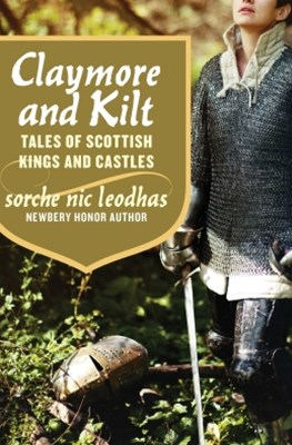(ebook) Claymore and Kilt