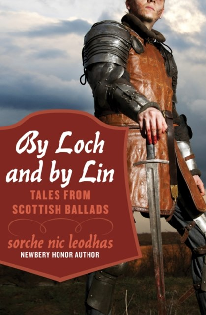 (ebook) By Loch and by Lin