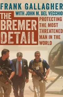 (ebook) The Bremer Detail - Military Modern Conflicts