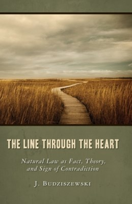 (ebook) The Line through the Heart