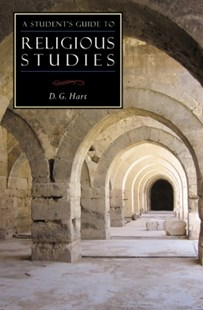 (ebook) A Student's Guide to Religious Studies - Education Teaching Guides