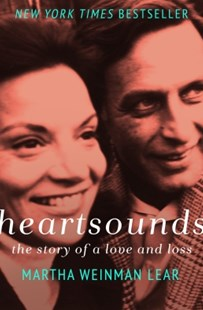 (ebook) Heartsounds - Biographies General Biographies