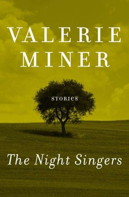The Night Singers