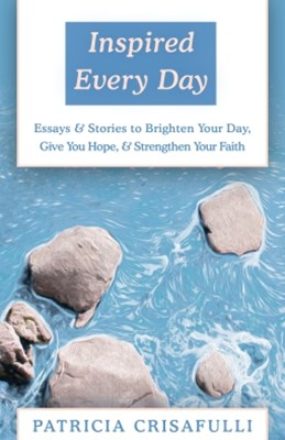 (ebook) Inspired Every Day