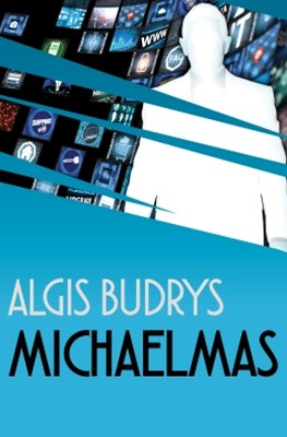 (ebook) Michaelmas