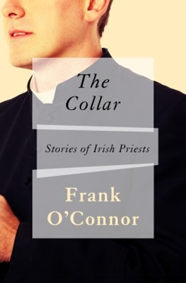 (ebook) The Collar