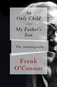 (ebook) An Only Child and My Father