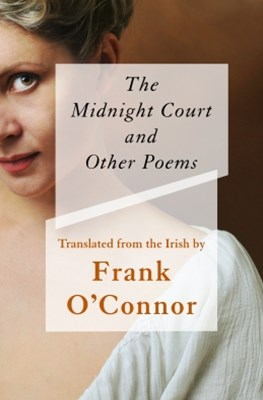 (ebook) The Midnight Court