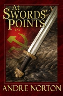 (ebook) At Swords' Points - Adventure Fiction Modern