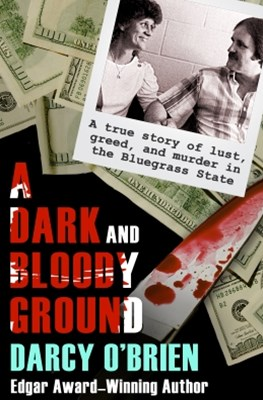 (ebook) A Dark and Bloody Ground