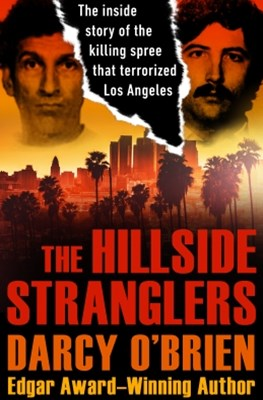 (ebook) The Hillside Stranglers