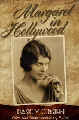 (ebook) Margaret in Hollywood
