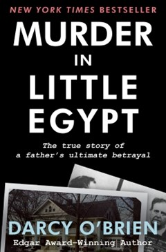 (ebook) Murder in Little Egypt