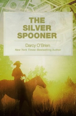 (ebook) The Silver Spooner
