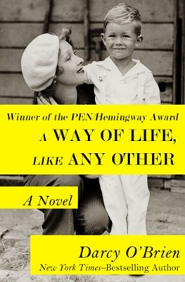 (ebook) A Way of Life, Like Any Other
