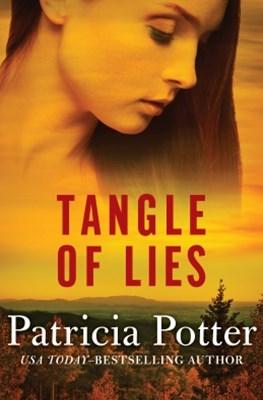 (ebook) Tangle of Lies