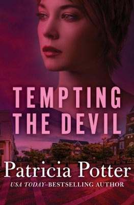 (ebook) Tempting the Devil