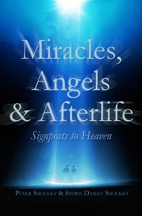 (ebook) Miracles, Angels & Afterlife - Religion & Spirituality New Age