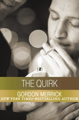 (ebook) The Quirk
