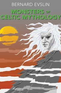 (ebook) Monsters of Celtic Mythology - Children's Fiction