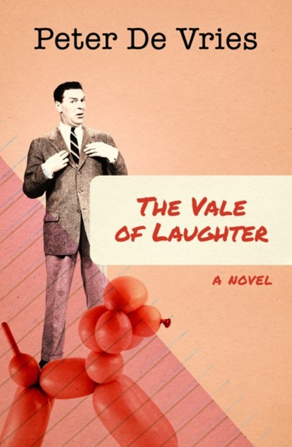 The Vale of Laughter