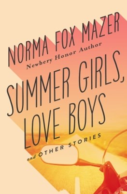 Summer Girls, Love Boys