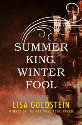 Summer King, Winter Fool