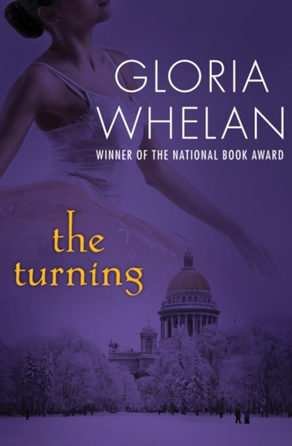 (ebook) The Turning